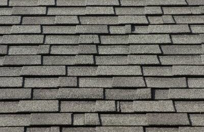 5 common causes of roof damage